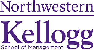 Northwestern Kellogg School of Management